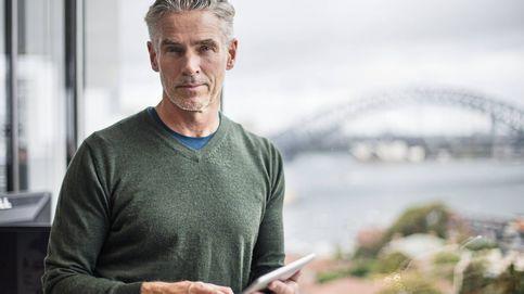 Estos son los ejercicios que debes hacer para estar bien a los 40