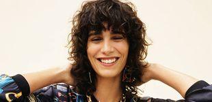Post de Estos son los trucos (fáciles y gratis) para recuperar tu pelo tras el verano