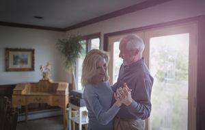 La clave para que una relación de pareja te pueda durar toda la vida