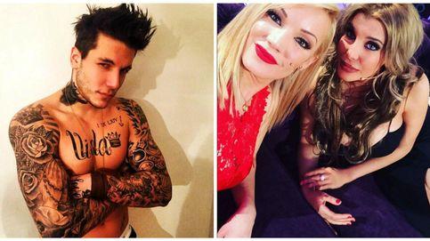 'Gran Hermano VIP' - Belén Roca y Charlotte son cuñadas de verdad