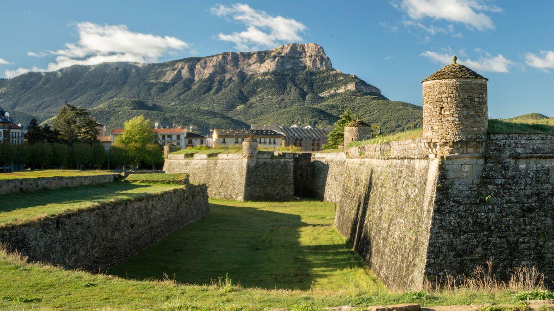 Estos son los siete pueblos más visitados de España