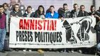 Condenados a 2 años los raperos de 'La Insurgencia' que ensalzaron a los Grapo