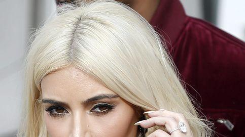 Instagram - Kim Kardashian insultada por su hermano: es una 'psicópata asesina'