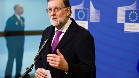 El nuevo tropiezo africano de Mariano Rajoy