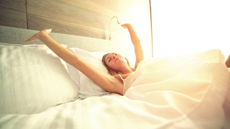 El trabajo soñado (para algunos): 16.000 euros por pasarte dos meses en la cama