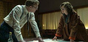 Post de Los personajes de 'Chernobyl' son reales: así fue su vida en el infierno