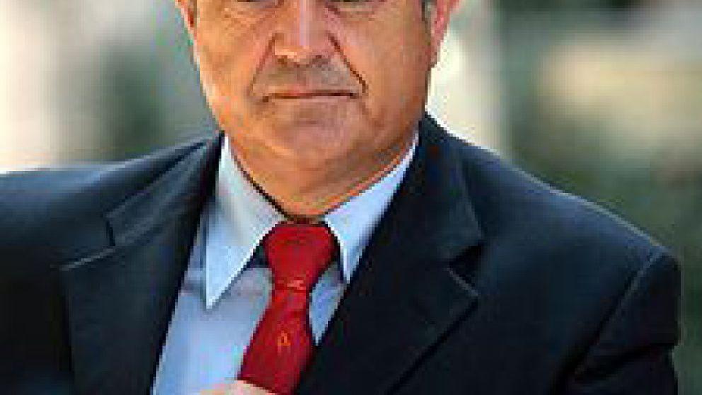 Invercaria adelanta a los ERE: el juez prepara la imputación del exconsejero Vallejo