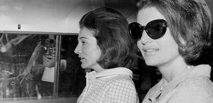 Post de El apartamento de la hermana de Jackie Kennedy se vende tal cual lo dejó al morir