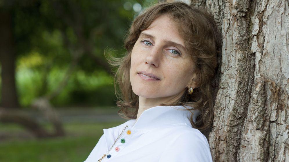 Foto: La menopausia afecta a todas las mujeres en torno a los 50 años. (iStock)