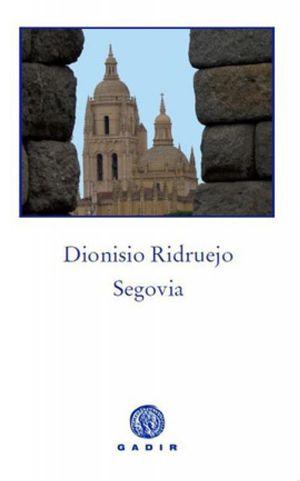 ¿Quién se atreve con Dionisio Ridruejo?