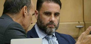 Post de Un español en el corredor de la muerte: 'El estado contra Pablo Ibar'