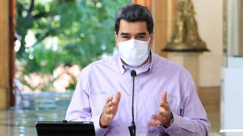 Venezuela no abrirá los colegios en todo el año por el coronavirus