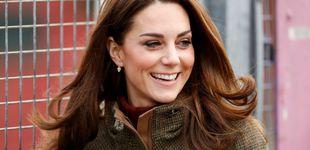 Post de Las nuevas botas de Kate Middleton que queremos (y que ahora están rebajadas)