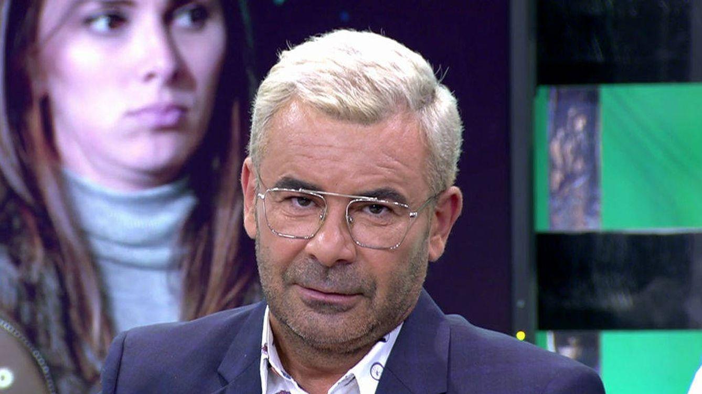 Jorge Javier ('GH Dúo') acalla las críticas: No teníamos nada pactado con Kiko Rivera