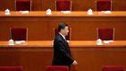 De Cosco al carnicero de Mercadona: por qué los chinos ya no pegan 'pelotazos'