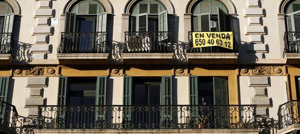 Foto: Diez consejos para negociar a la baja el precio de compra de una vivienda