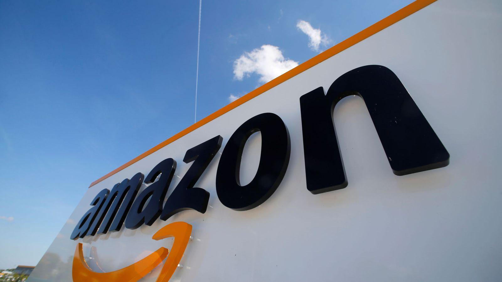 El Amazon Prime Day 2019 ya está aquí: estas son las mejores