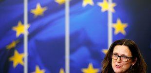 Post de La Unión Europea y México cierran un nuevo acuerdo comercial