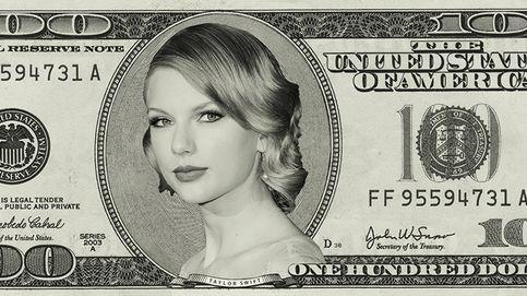 Taylor Swift dona 50.000 dólares a las escuelas públicas de Nueva York