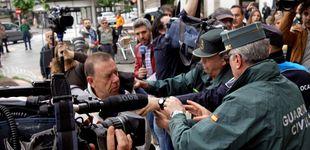 Post de Prisión sin fianza para el pirotécnico investigado por la explosión de Tui