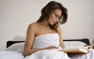 Tener sexo te hace más inteligente (pero los listos no lo tienen fácil)
