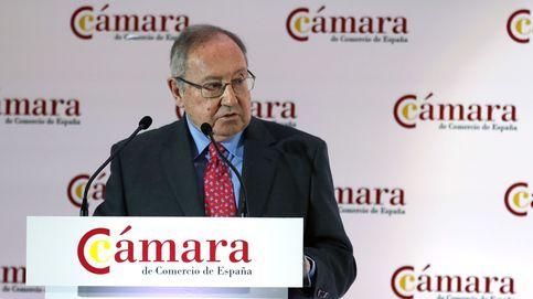 José Luis Bonet llama a Eurocámaras a exigir una respuesta contundente a la UE