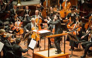 El streaming mató a la música clásica