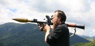 Post de Dugin, el 'filósofo más peligroso del mundo':