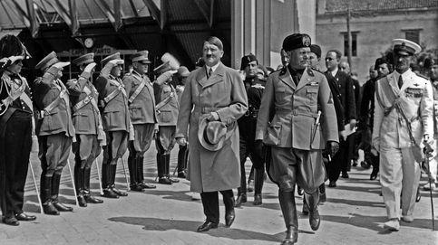 La historia nunca publicada del último soldado nazi en rendirse