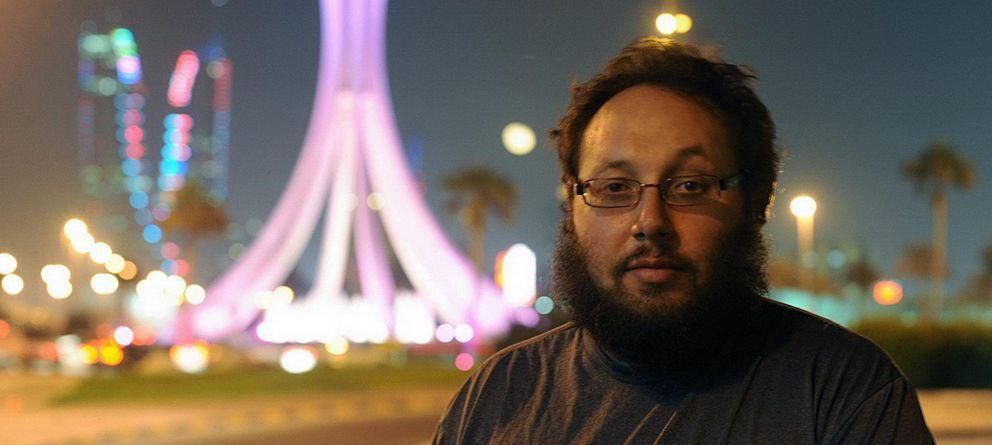 El degüello de un segundo periodista a manos del Estado Islámico conmociona a EEUU
