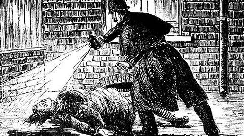 ¿Quién fue Jack el Destripador? La BBC desvela su identidad en un documental
