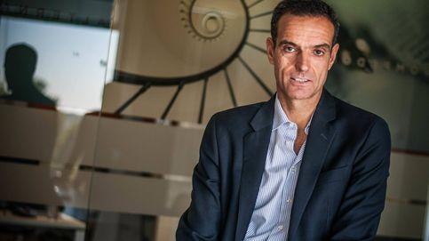 El hombre que quiere tumbar a Blablacar en España: Son unos piratas