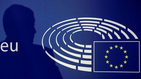 El Parlamento Europeo creará un grupo de trabajo para regular las 'dietas black'