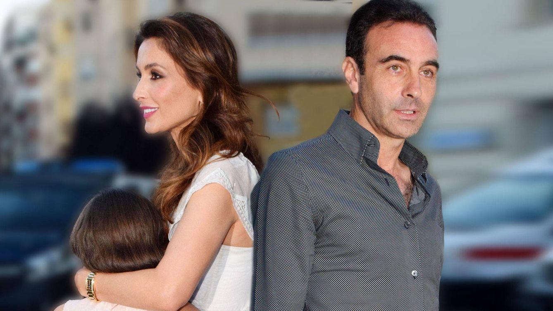 Paloma Cuevas dice adiós a Cetrina, su empresa más emblemática con Ponce