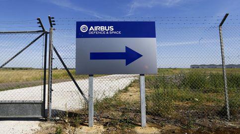 Airbus también pierde la confianza del mercado: se hunde casi un 2%