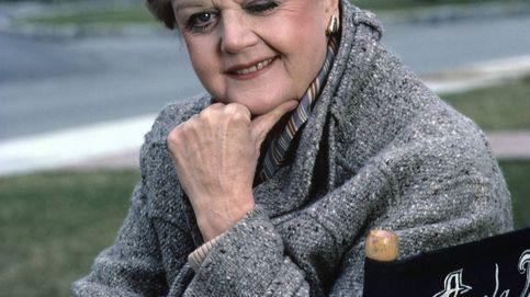 Angela Lansbury cumple 95: un marido gay, una huida y otros datos de la Sra. Fletcher