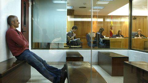 El juez reabre el caso de Luis Portero para investigar al jefe de ETA que dio la orden