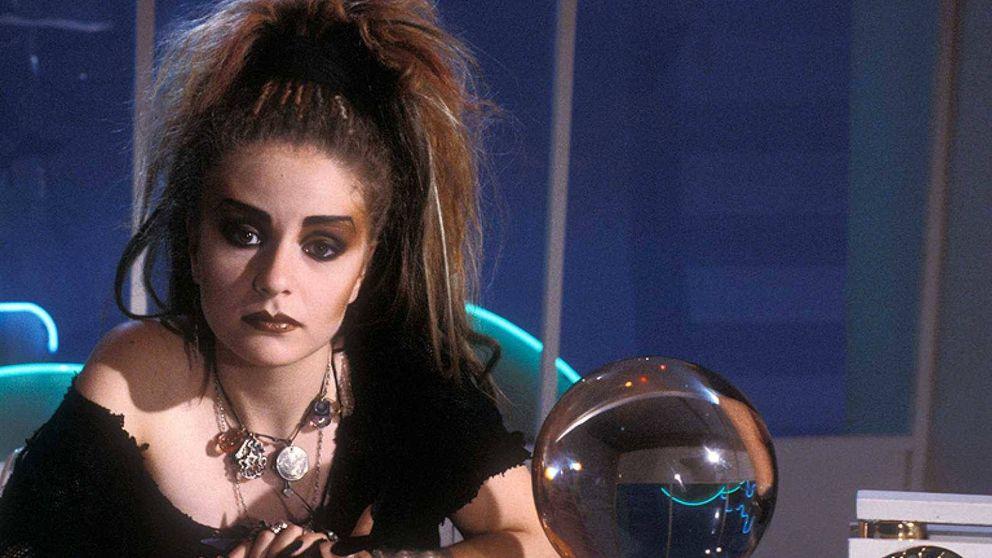Netflix se aprovecha de 'La Bola de cristal' sin su permiso
