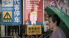 El divorcio del siglo que cambiará la Historia: la verdad sobre el 'decoupling' de China