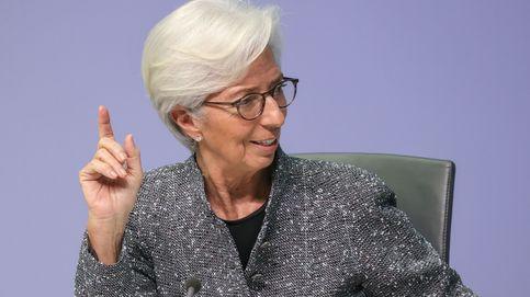 BBVA y CaixaBank aprovecharán la nueva subasta del BCE para blindarse ante el Covid