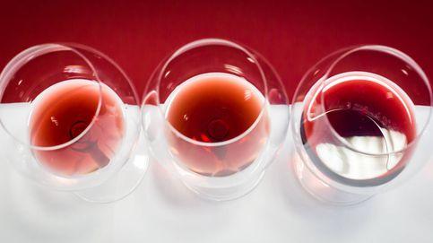 El G-8 del mundo vinícola se cita en Madrid: llega la 9ª edición de Enofusión