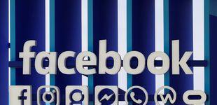 Post de Jaron Lanier y sus diez razones para borrar tus redes sociales de inmediato