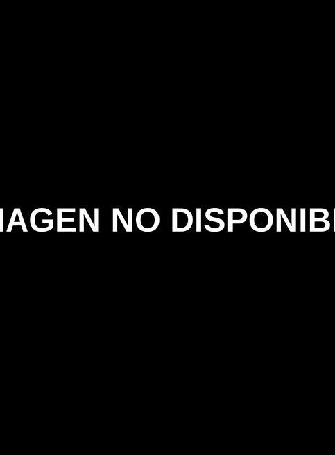 """""""Sin Polanco, todo es posible en Prisa"""": el valor se dispara a la espera de operaciones corporativas"""