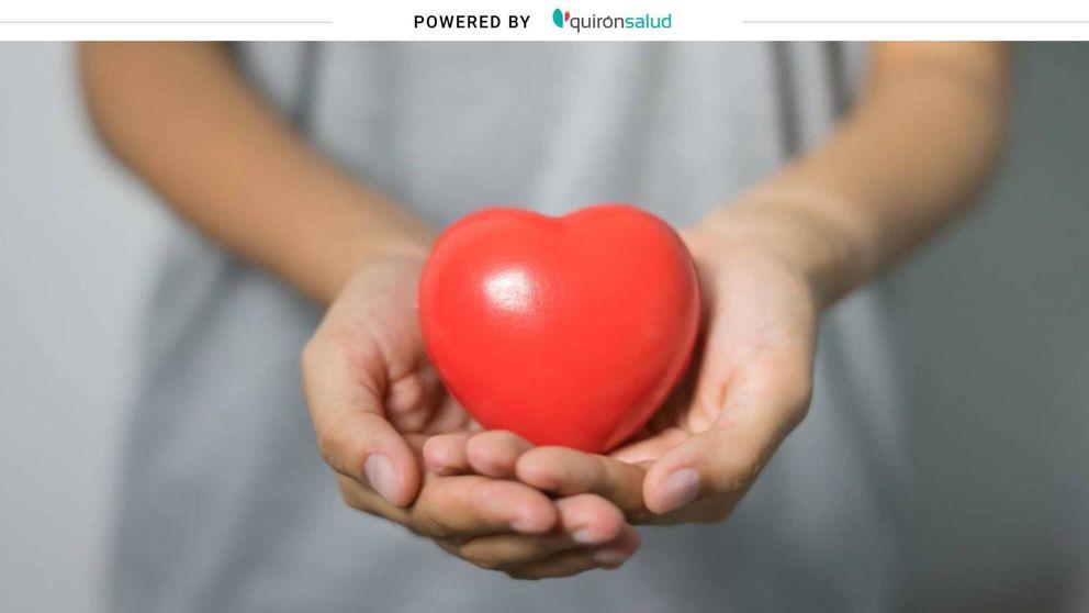 ¿Colesterol 'bueno' o 'malo'? Los dos son necesarios para nuestra salud