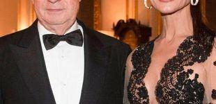 Post de Ya hay nueva fecha para la boda del hijo de Silvia Gómez-Cuétara en México