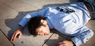 Post de Cuando un golpe de calor se convierte en mortal: los síntomas