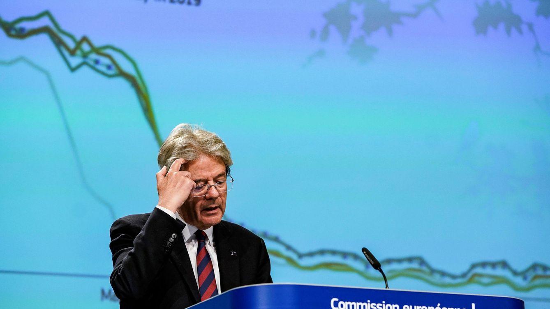 Bruselas urge a España a invertir en Sanidad y a mejorar la coordinación con las CCAA