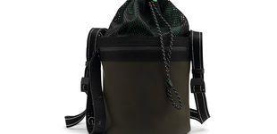 Post de Los nuevos bolsos de Bottega Veneta: más dinámicos y sofisticados