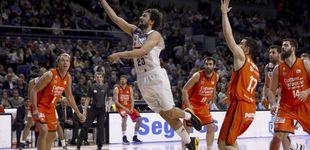 Post de Madrid y Valencia no son finalistas por tener españoles (aunque lo diga Alfonso Reyes)
