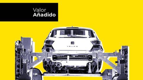 Fábrica de baterías para eléctricos en España: objetivo encomiable, formas mejorables